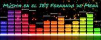 Blog de Música. Por Alicia García